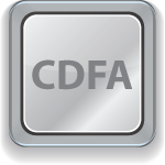 document button cdfa