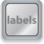 document button labels