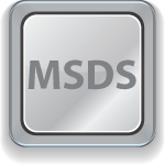 document button msds