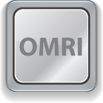document button omri